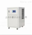 TF-LS-1.5KW-田枫制冷设备公司 风冷冷水机