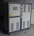 螺杆式冷水机组 浙江工业冷水机组 低温螺杆式冷水机