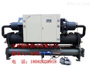 沙洋80HP螺杆式冷水机|90P螺杆式冷水机