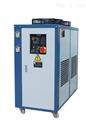 供应大学冷水机|实验室冷水机