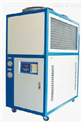 工业冷水机,工业风冷式冷水机,工业螺杆机,冷风机