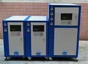 供应水冷式冷水机、注塑冷水机