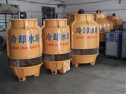 小型冷却塔、上海小型冷却塔、注塑机用小型冷却塔