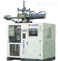 供应橡胶机械,橡胶注射硫化机,橡胶硫化机等等