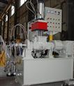 上海实验室密炼机,广东实验室密炼机