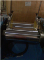 海南试验室炼胶机,海南试验室3寸4寸6寸炼胶机