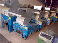 销售HP400-河南周口PVC破碎机,供600P大型碎料机