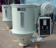 供应品质优、价更廉干燥机、搅拌机、供料机