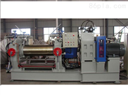 450炼胶机,14寸炼胶机,6寸炼胶机,开放式炼胶机价格,轴承式开放式炼胶机价格