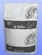 专业销售:ASA/PC 美GE XTPMFR10WH7E256 塑胶原料