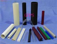 GRUPO IDESA GPPS  K-8-AL-01
