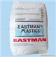 Eastman AP005 PETG 伊士曼