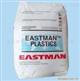 Eastman 7169 PETG 伊士曼