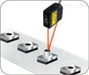 中昊浅析CD3-100P激光位移传感器行业应用