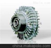 三菱张力磁粉制动器 ZA-5Y1 全新原装正品 三菱代理商