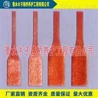 荆州PZ型遇水膨胀橡胶止水条