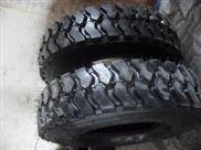 东洋雪地轮胎价格表_型号 东洋轮胎品牌