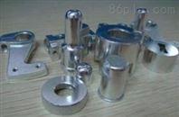 铝合金新型环保除油剂无任何腐蚀