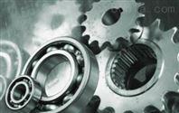铝合金环保清洗剂除油效率高