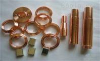 铜材除油剂金属无腐蚀清洗剂