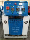 供应济南国臻聚脲喷涂机聚氨酯喷涂机聚氨酯发泡机