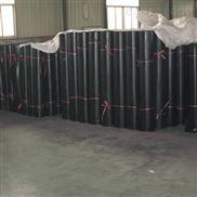 广州耐油橡胶板