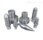 亚塑注塑机螺杆组-橡胶挤出机螺杆机筒-国宏品质优良