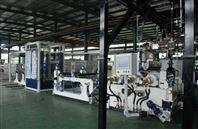 壓延pet片材生産線設備