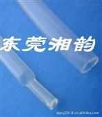 带胶热缩套管,防水透明热缩套管