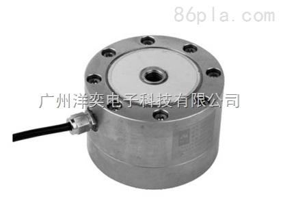 lfsc-1t 中国柯力称重传感器-广州洋奕电子科技有限