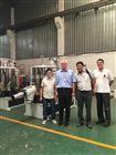 SHR500A高速混合机-张家港佳诺机械高速混合机厂家直销
