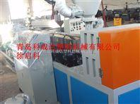 PPR管材生產設備/生產線/價格
