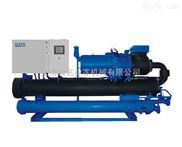 水冷工业冷水机-水冷工业冷水机组水冷机组