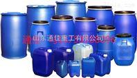 通佳专业生产吹塑机 供应吹塑机塑料桶机械/塑料桶生产设备厂家直销