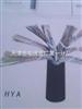 天津计算机电缆DJYVP计算机电缆