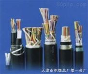 HYAT23-HYAT23铠装防水电缆/地埋电缆