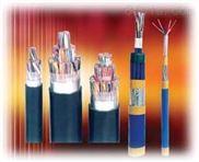 阻燃电缆型号ZRC-HYA
