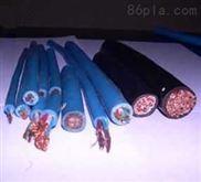 供应阻燃电缆、阻燃通信电缆、阻燃控制电缆