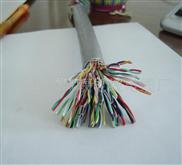 视频同轴电缆-视频控制电缆-SYV