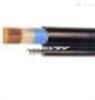 耐高温耐火控制电缆NH-KFFR KFFRP KFFR22