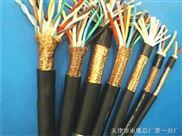 ZR-DJYPV铠装阻燃控制电缆2x2x0.5