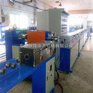 硅膠線生產設備