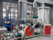 PVC磨粉機-PVC塑料(顆粒)磨粉機