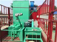 专业pvc板塑钢磨粉机高效是追求、环保是趋势、产能是需求