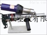 管道补口找聚联,青岛聚联专业出售手提式塑料挤出焊枪