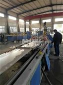 SJSZ11-240高速型材生产线价格