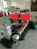 瑞安富豪機械專業生產吹膜機主機