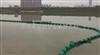 丽江供应PE橡塑拦污浮箱