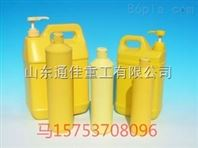 山东吹塑机 2L洗洁精桶机器报价  洗衣液桶吹塑机