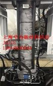 浙江海宁项目可拆卸吹塑机保温套一天节省电30以上